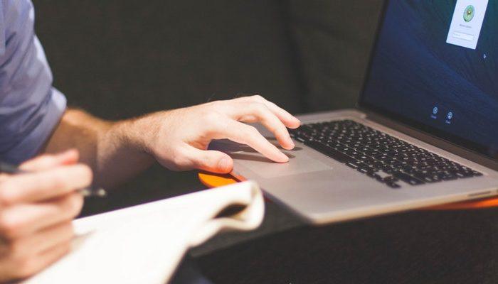 Для чего нужен ребрендинг сайта?