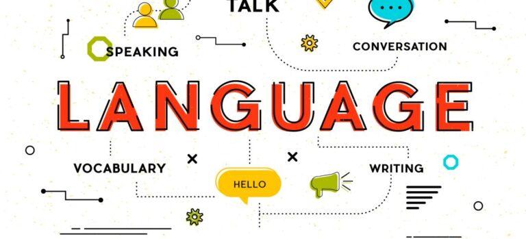Сайт на двух и больше языках, в чем плюс
